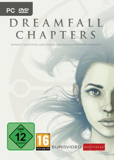 DF_Chapters